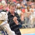 Taekwondo_OpenIlyo2015_B0369