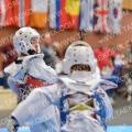 Taekwondo_OpenIlyo2015_B0372