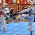 Taekwondo_OpenIlyo2015_B0375