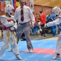 Taekwondo_OpenIlyo2015_B0382