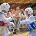 Taekwondo_OpenIlyo2015_B0383