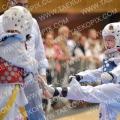 Taekwondo_OpenIlyo2015_B0385