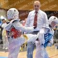 Taekwondo_OpenIlyo2015_B0391