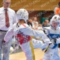 Taekwondo_OpenIlyo2015_B0396