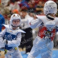 Taekwondo_OpenIlyo2015_B0403