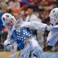 Taekwondo_OpenIlyo2015_B0405