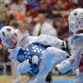 Taekwondo_OpenIlyo2015_B0406