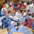 Taekwondo_OpenIlyo2015_B0410