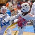 Taekwondo_OpenIlyo2015_B0413