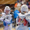Taekwondo_OpenIlyo2015_B0415