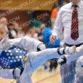 Taekwondo_OpenIlyo2015_B0417