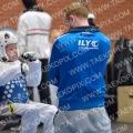 Taekwondo_OpenIlyo2015_B0420