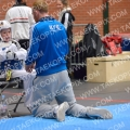 Taekwondo_OpenIlyo2015_B0425