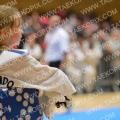 Taekwondo_OpenIlyo2015_B0430