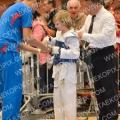 Taekwondo_OpenIlyo2015_B0433