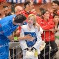 Taekwondo_OpenIlyo2015_B0436