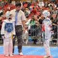Taekwondo_OpenIlyo2015_B0439