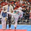 Taekwondo_OpenIlyo2015_B0440