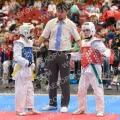 Taekwondo_OpenIlyo2015_B0442