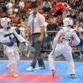 Taekwondo_OpenIlyo2015_B0444
