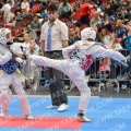 Taekwondo_OpenIlyo2015_B0445