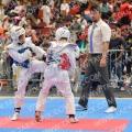 Taekwondo_OpenIlyo2015_B0447