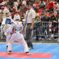 Taekwondo_OpenIlyo2015_B0449