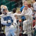 Taekwondo_OpenIlyo2015_B0453