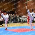 Taekwondo_OpenIlyo2016_A0003