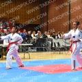 Taekwondo_OpenIlyo2016_A0005