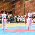 Taekwondo_OpenIlyo2016_A0006