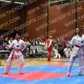 Taekwondo_OpenIlyo2016_A0008