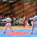 Taekwondo_OpenIlyo2016_A0009