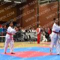 Taekwondo_OpenIlyo2016_A0011