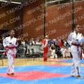 Taekwondo_OpenIlyo2016_A0012