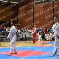 Taekwondo_OpenIlyo2016_A0013