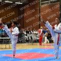 Taekwondo_OpenIlyo2016_A0015