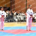 Taekwondo_OpenIlyo2016_A0017