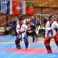 Taekwondo_OpenIlyo2016_A0021