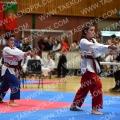 Taekwondo_OpenIlyo2016_A0022