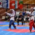 Taekwondo_OpenIlyo2016_A0023