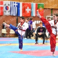 Taekwondo_OpenIlyo2016_A0024