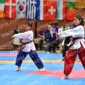 Taekwondo_OpenIlyo2016_A0025