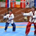 Taekwondo_OpenIlyo2016_A0029