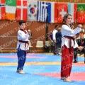 Taekwondo_OpenIlyo2016_A0030