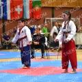Taekwondo_OpenIlyo2016_A0031