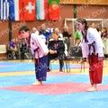 Taekwondo_OpenIlyo2016_A0032