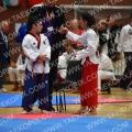 Taekwondo_OpenIlyo2016_A0034