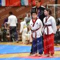 Taekwondo_OpenIlyo2016_A0036