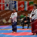 Taekwondo_OpenIlyo2016_A0039